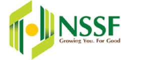NSSF Registration Requirements