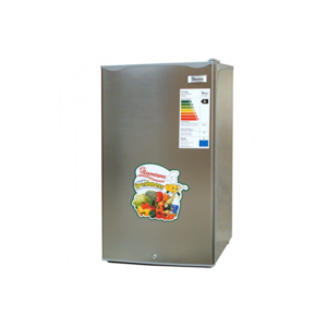 RAMTONS FRIDGE RF215