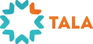 Tala Loan Repayment
