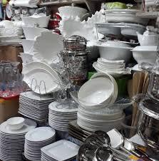 Kamukunji Wholesale Market