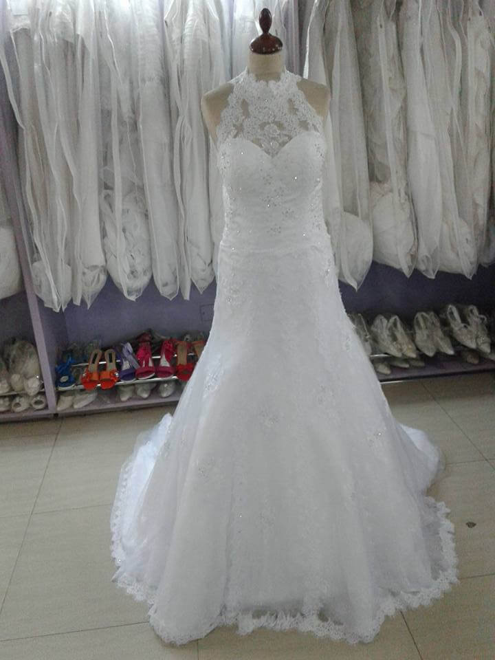 Gal Bridal Centre