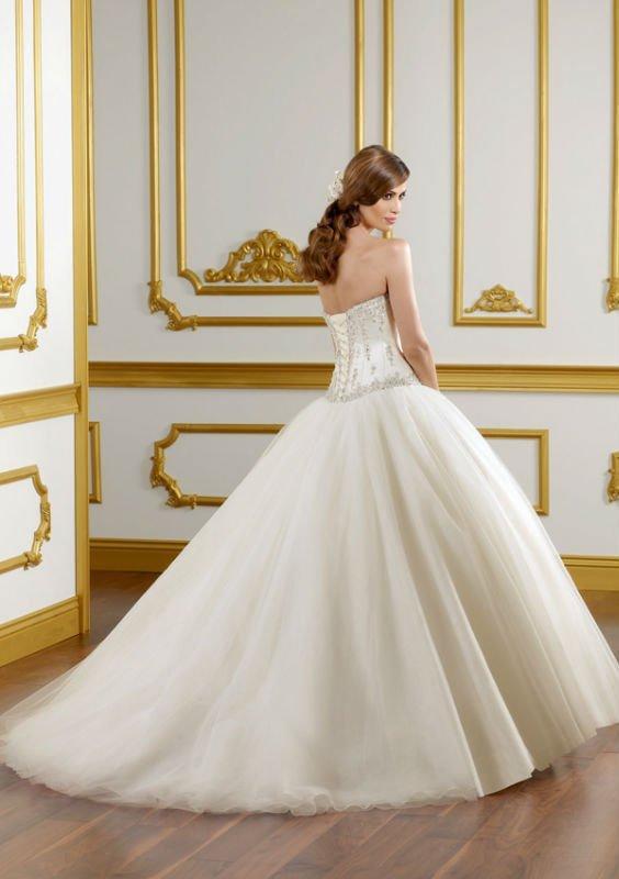 Mannequin Wedding Wedding Dress Mannequin