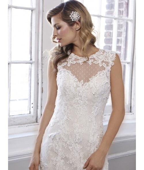 Mollys Bridal Boutique Kenya
