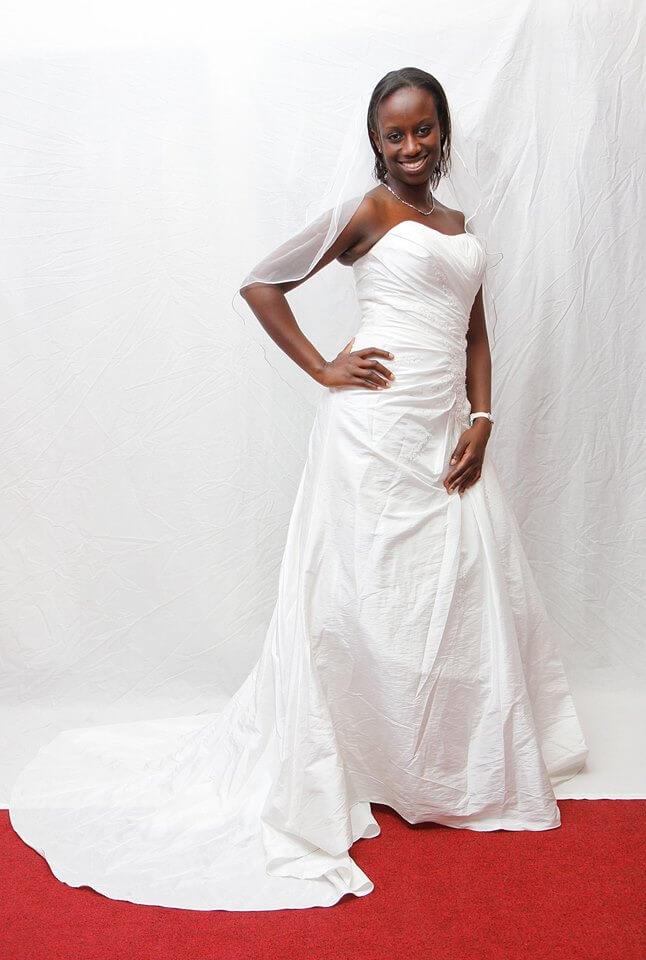 Top Bride Collections