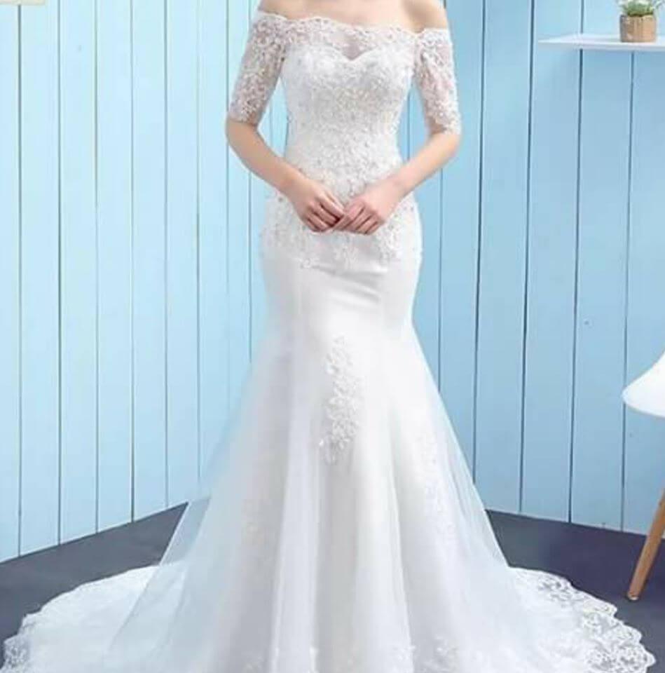 Wedding Belles Kenya