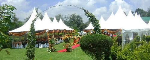 Maro Gardens