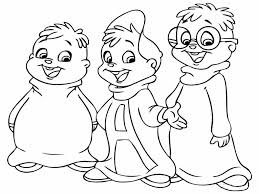 Best Free Printable Coloring Pages for Kids